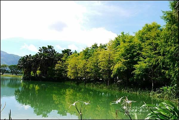 2015-06-雲山水8.jpg