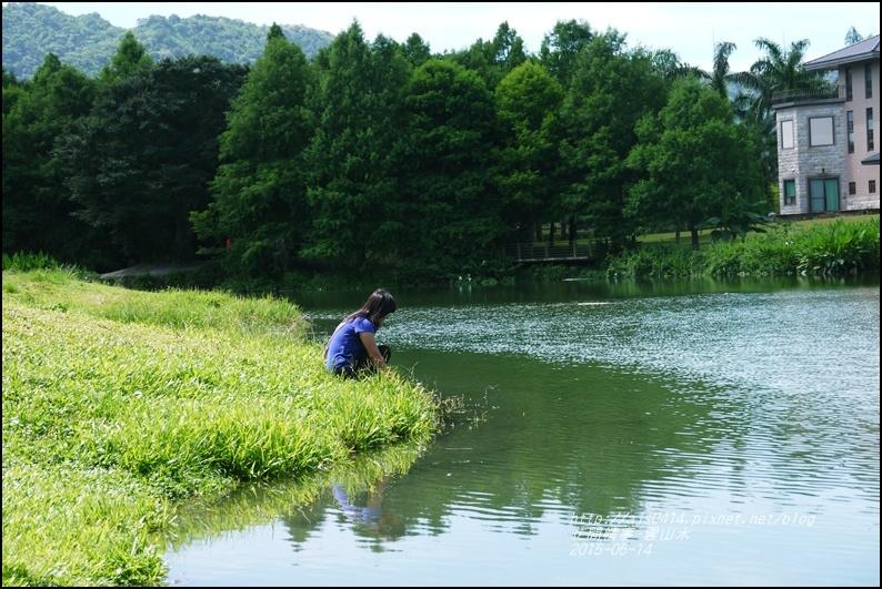 2015-06-雲山水14.jpg