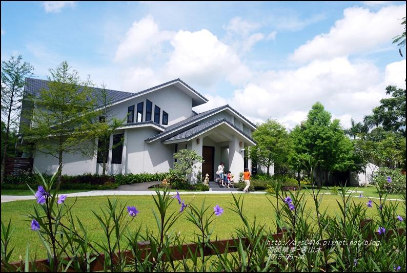2015-06-雲山水15.jpg