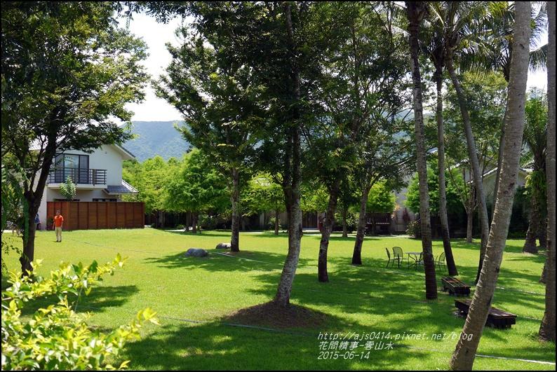 2015-06-雲山水24.jpg