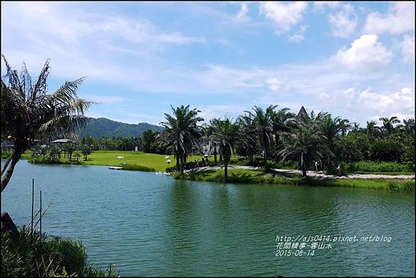 2015-06-雲山水27.jpg