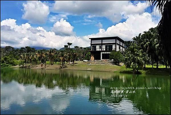 2015-06-雲山水19.jpg