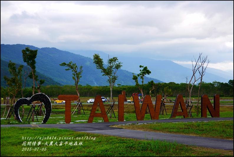 2015-07-大農大富平地森林12.jpg