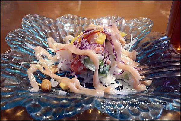2015-07-餐會(Via)4.jpg