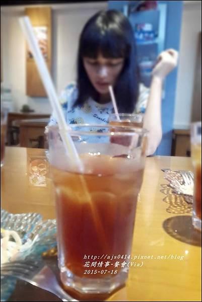 2015-07-餐會(Via)12.jpg