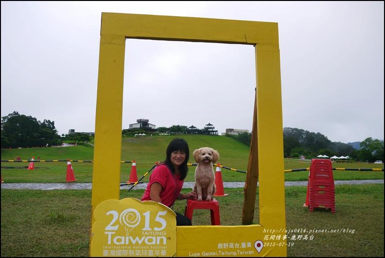 2015-07-鹿野高台3.jpg