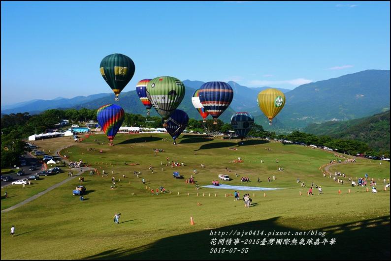 2015臺灣國際熱氣球嘉年華7.jpg