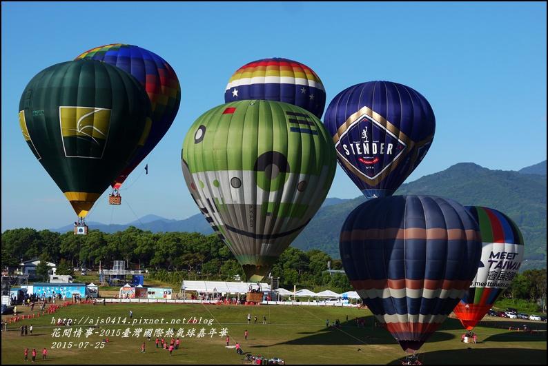 2015臺灣國際熱氣球嘉年華9.jpg