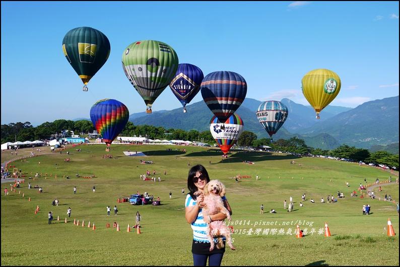 2015臺灣國際熱氣球嘉年華13.jpg