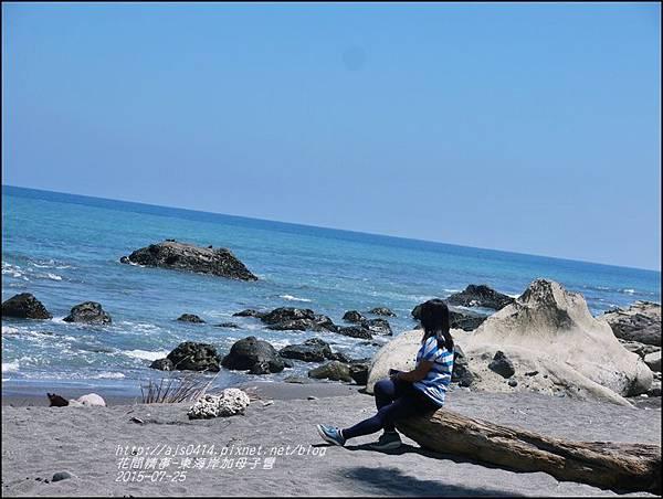 2015-07-加母子灣17.jpg