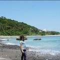 2015-07-加母子灣19.jpg