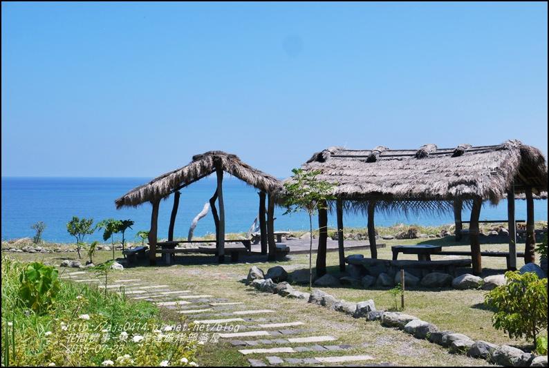 2015-07-達麓岸部落屋3.jpg