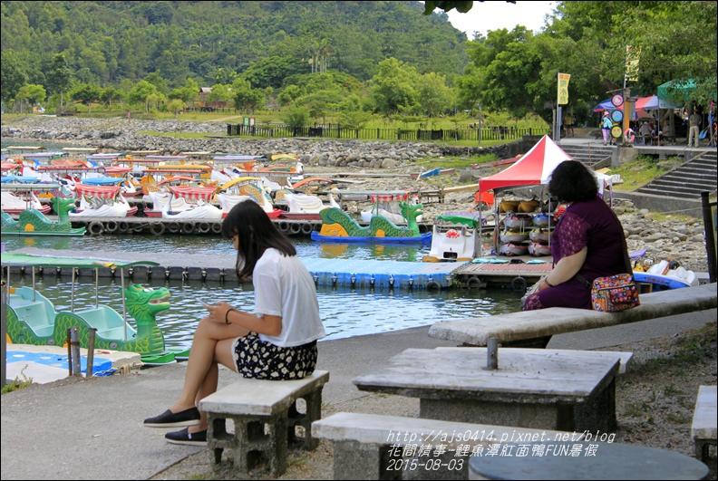 2015-鯉魚潭紅面鴨FUN暑假2.jpg