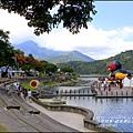 2015-鯉魚潭紅面鴨FUN暑假4.jpg