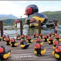 2015-鯉魚潭紅面鴨FUN暑假14.jpg