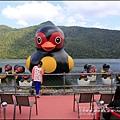 2015-鯉魚潭紅面鴨FUN暑假22.jpg