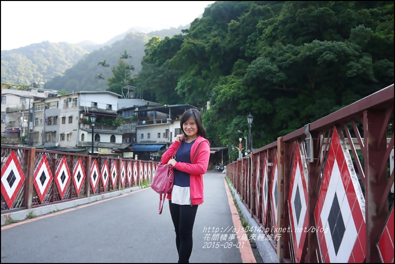 2015-烏來瀑布3.jpg