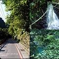 2015-烏來瀑布4.jpg