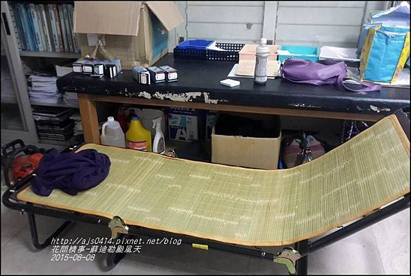 蘇迪勒颱風天3.jpg