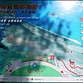 2015-07-金樽遊憩區7.jpg