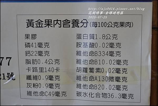 2015-07-金樽遊憩區13.jpg
