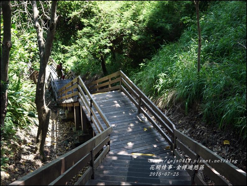 2015-07-金樽遊憩區16.jpg