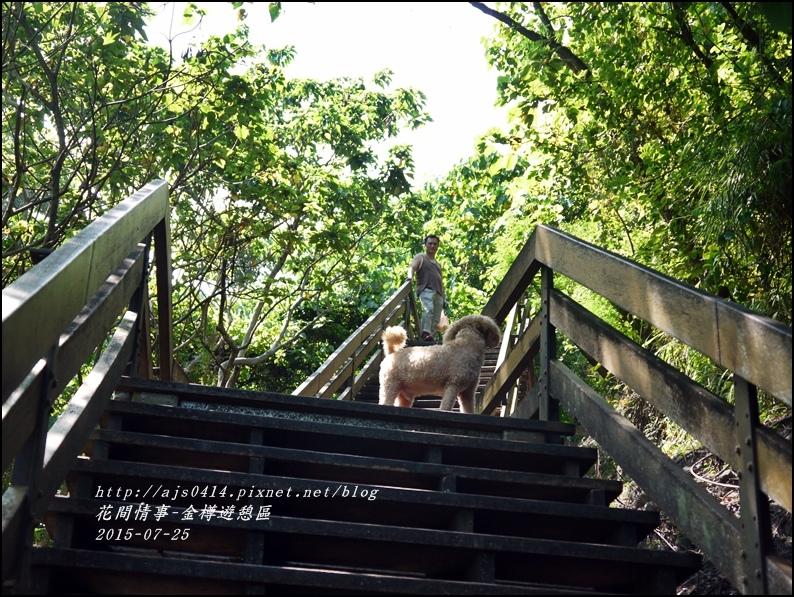 2015-07-金樽遊憩區18.jpg