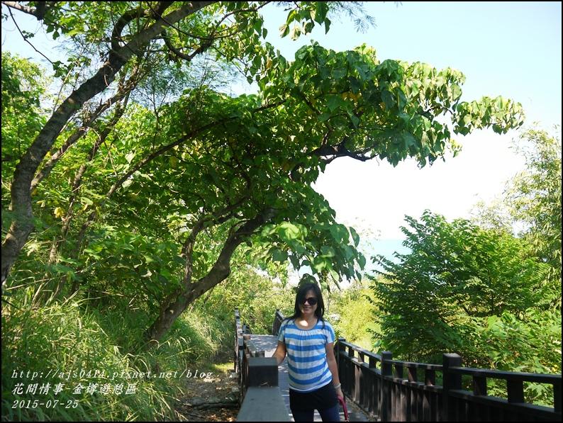 2015-07-金樽遊憩區19.jpg