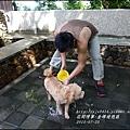 2015-07-金樽遊憩區25.jpg