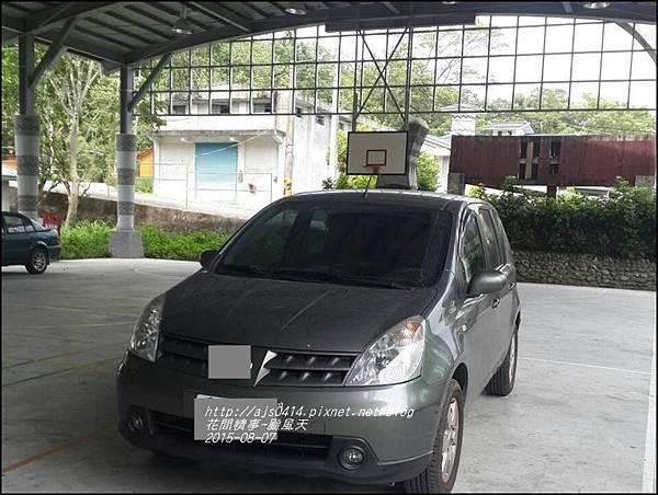 颱風天的停車場.jpg