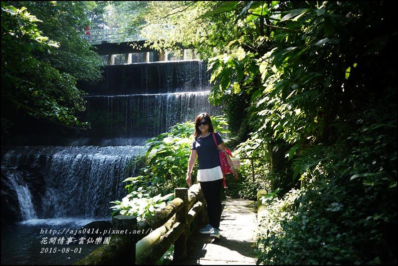 2015-雲仙樂園7.jpg
