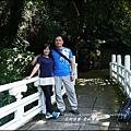 2015-雲仙樂園10.jpg