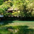 2015-雲仙樂園13.jpg