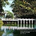 2015-雲仙樂園14.jpg