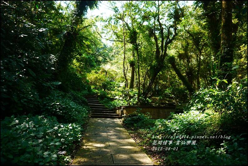 2015-雲仙樂園17.jpg