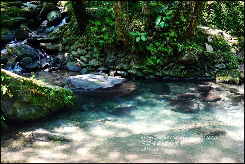 2015-雲仙樂園18.jpg