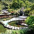 2015-雲仙樂園20.jpg