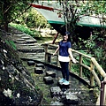 2015-雲仙樂園21.jpg