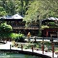 2015-雲仙樂園25.jpg