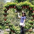 2015-雲仙樂園26.jpg