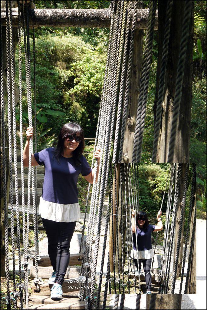 2015-雲仙樂園29.jpg