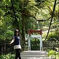 2015-雲仙樂園38.jpg