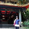 2015-雲仙樂園43.jpg