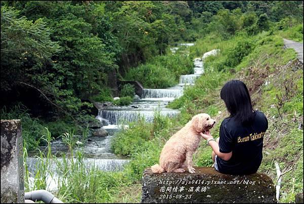紅葉溫泉橋1.jpg