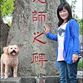 瑞美國小彩繪牆12.jpg