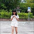 瑞美國小彩繪牆13.jpg