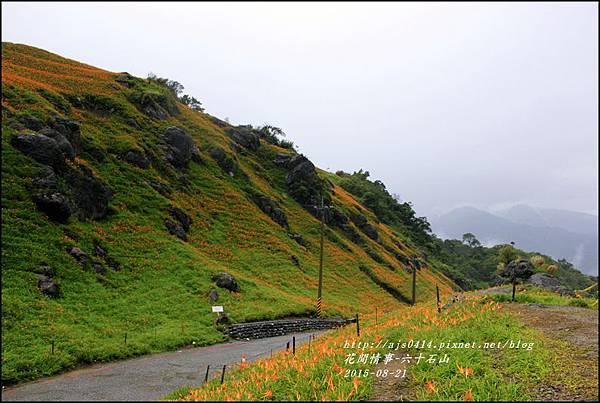 2015-六十石山5.jpg