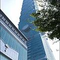 2015-101大樓1.jpg