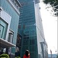 2015-101大樓3.jpg