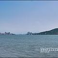 2015-淡水金色海岸1.jpg